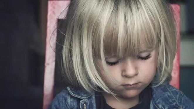 Asperger Sendromu nedir? Asperger Sendromu yaygın belirtileri 16