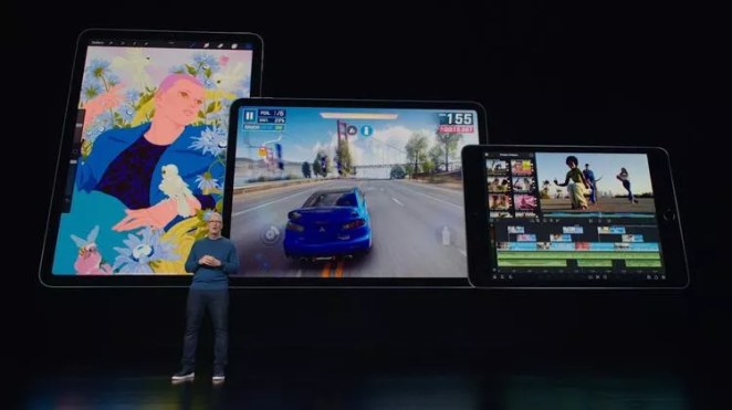 iPhone 13 fiyatları ne kadar olacak? iPhone 13 ne zaman satışa çıkacak? İşte Apple iPhone 13 özellikleri ve Türkiye fiyatı 27