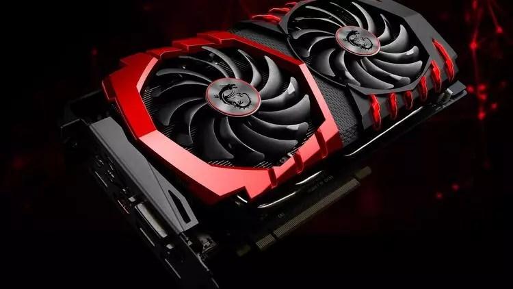 Ekran kartı alacaklar dikkat: Nvidia mı AMD mi?