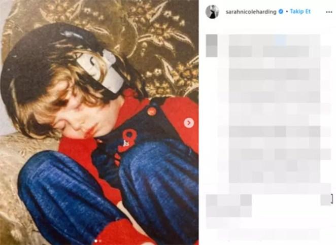 Girls Aloud grubu üyesi Sarah Harding 39 yaşında meme kanserine yenildi: Ama bu çok acımasız