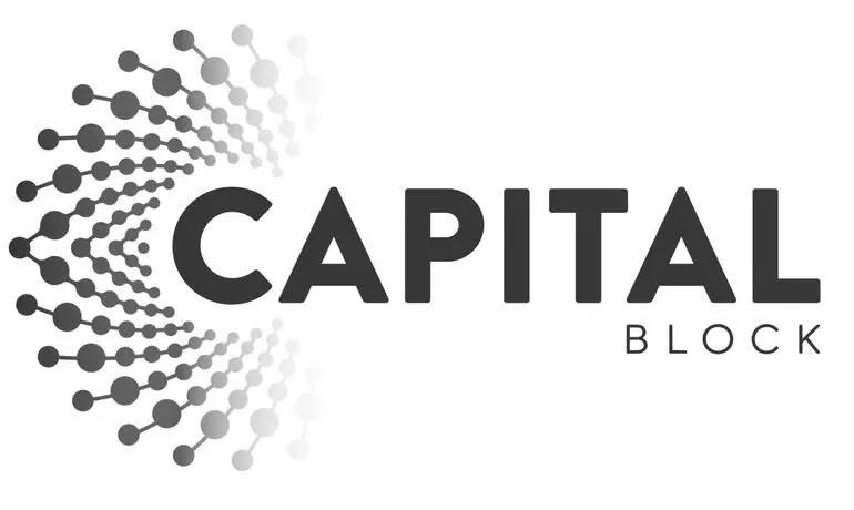 NFT ve kripto para pazarlamasında yeni dönem Capital Block ile başlıyor