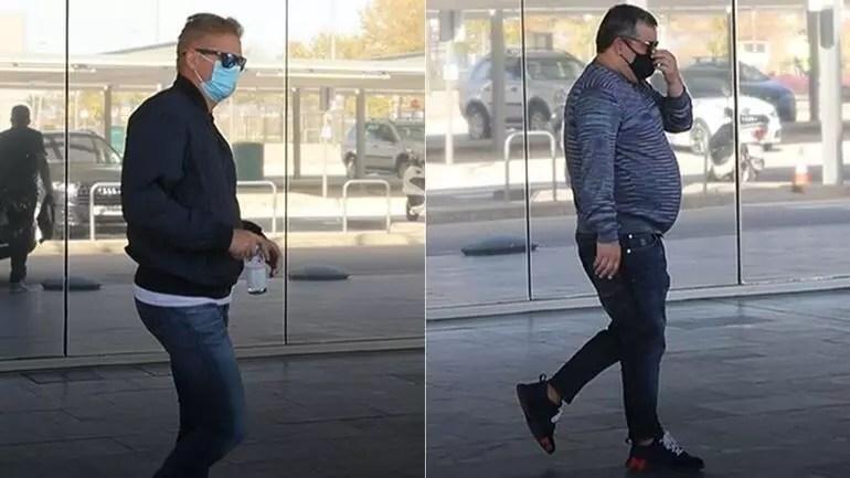 Son dakika: Erling Haaland transferinde sıcak gelişme! Barcelona ve Real Madrid derken Manchester City bombası...