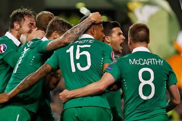 https://i2.wp.com/i4.irishmirror.ie/incoming/article6600300.ece/ALTERNATES/s615b/Republic-of-Ireland-vs-Germany-EURO-2016-qualifier.jpg