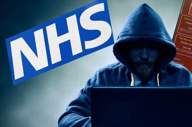 """Résultat de recherche d'images pour """"cyber attack"""""""
