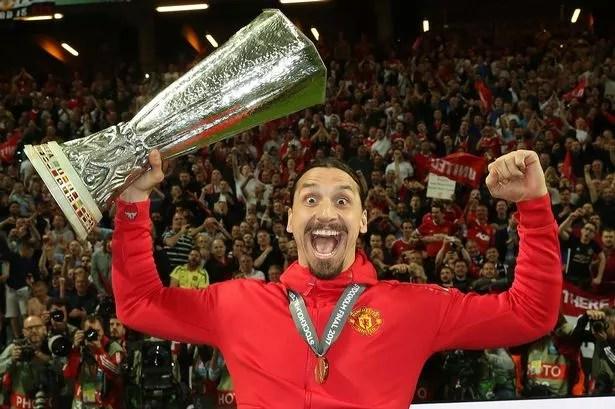https://i2.wp.com/i4.mirror.co.uk/incoming/article10495335.ece/ALTERNATES/s615/Ajax-v-Manchester-United-UEFA-Europa-League-Final.jpg