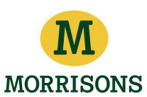 Image result for morrisons