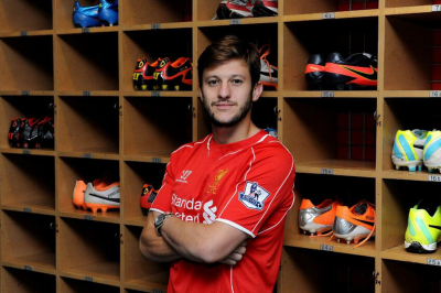 https://i2.wp.com/i4.mirror.co.uk/incoming/article3792495.ece/alternates/s1023/Adam-Lallana-signs-for-Liverpool.png?resize=400%2C266