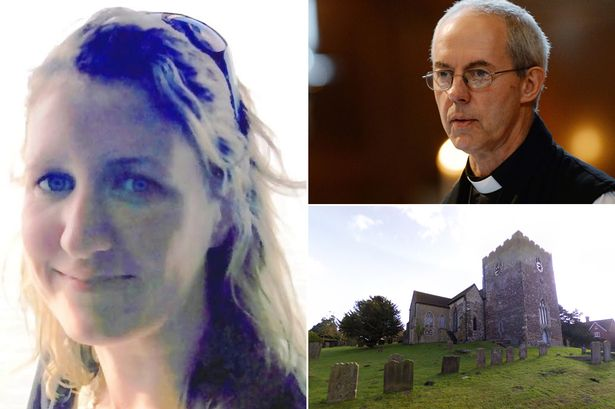 Image result for rev guy bennett and  Fayed