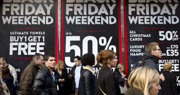 Αποτέλεσμα εικόνας για Black Friday