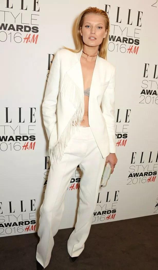 https://i2.wp.com/i4.mirror.co.uk/incoming/article7427407.ece/ALTERNATES/s615b/Elle-Style-Awards.jpg?w=620