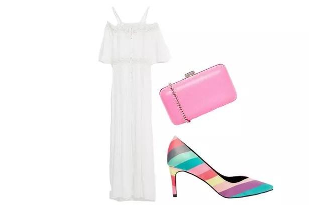Jessica Biel Style