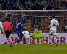 Video: Bosnia-Herzegovina vs Đảo Síp