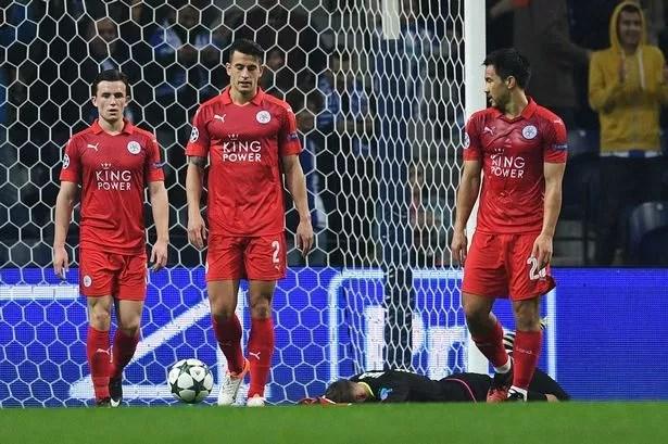 https://i2.wp.com/i4.mirror.co.uk/incoming/article9413121.ece/ALTERNATES/s615/FC-Porto-v-Leicester-City-FC-UEFA-Champions-League.jpg
