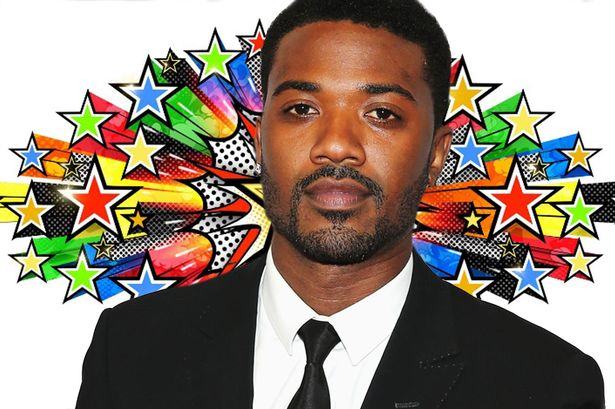 Image result for ray j celebrity big brother