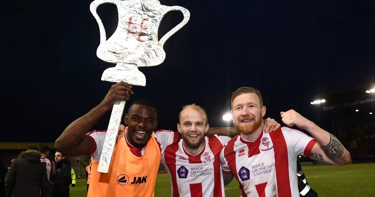 https://i2.wp.com/i4.mirror.co.uk/incoming/article9719790.ece/ALTERNATES/s1200/Lincoln-City-v-Brighton-Hove-Albion-The-Emirates-FA-Cup-Fourth-Round.jpg
