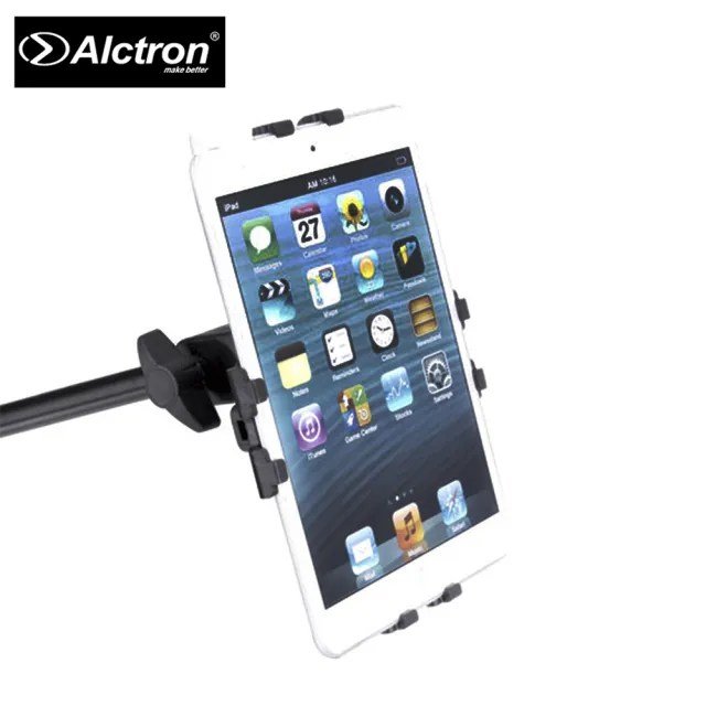 【ALCTRON】IS10 iPad Mini 專用多角度支架(原廠公司貨 商品品質有保障)