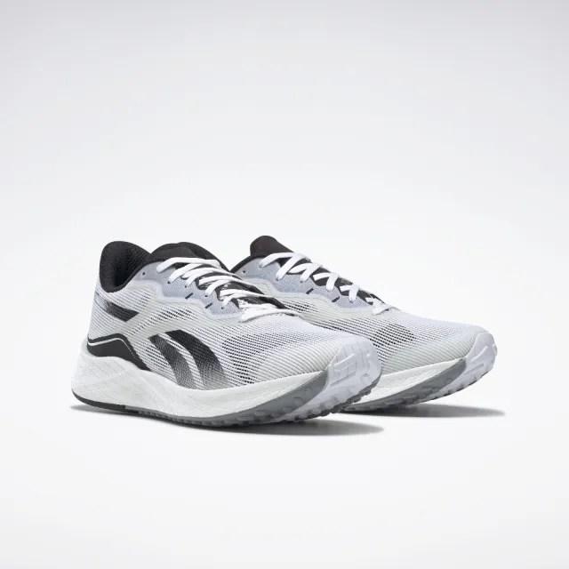 【REEBOK官方旗艦館】FLOATRIDE ENERGY 3 跑鞋 男(G55928)