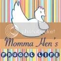 Momma Hens Coop