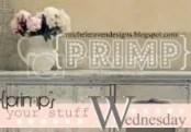{Primp}