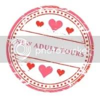 http://newadultblogtours.blogspot.com/