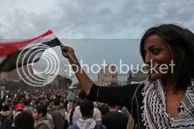 tahrir,al jazeera,flag,egypt