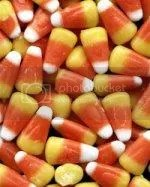 P.S. I fucking hate candy corn