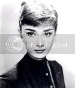 Hepburn