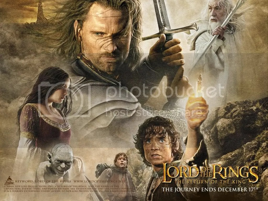Lord_of_the_Rings.jpg Lord of the Rings image by LCG5000