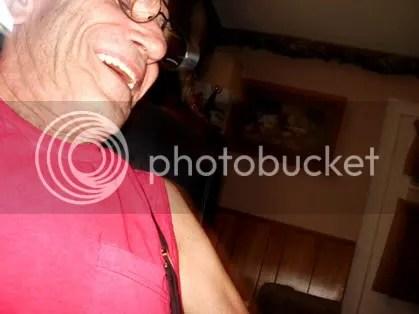 dadlaughing