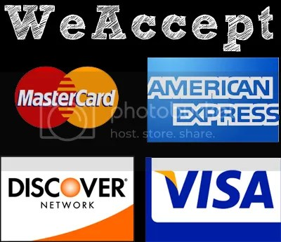 photo Credit-Card-Logos-black_zpsf7bc4c38.jpg