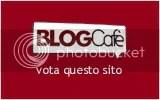 BlogCafe