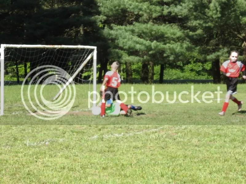 soccer goalie 5-24-08