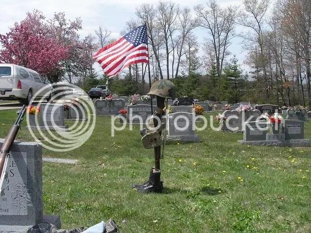 4-26-08 at grandpa's funeral