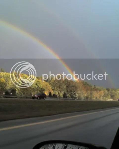 double rainbow 09-2008
