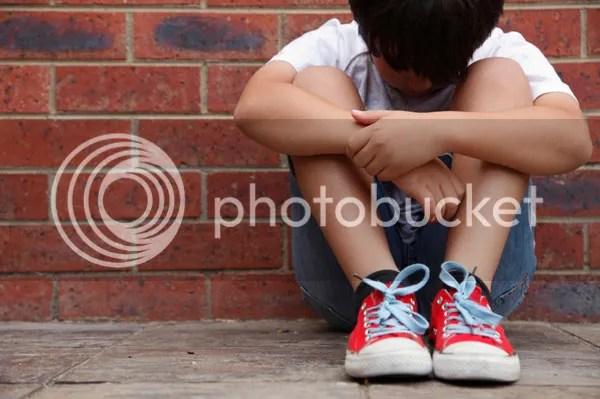 photo bullying_zpsc119d04a.jpg