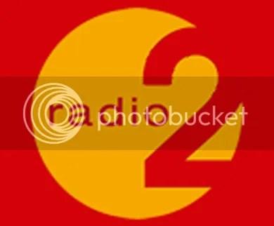 photo radio2belgie_zpsd978f7b0.jpg