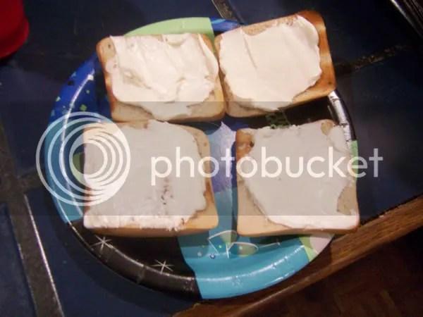 bagels�