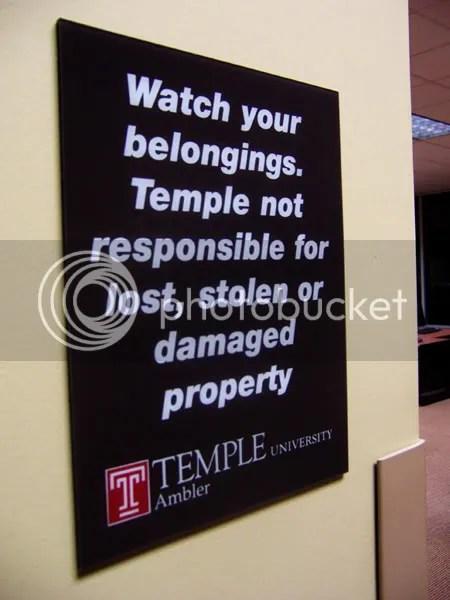 Temple Smash!!