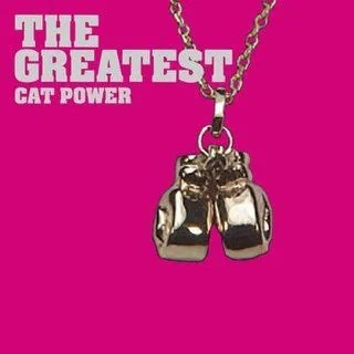 Cat Power - album