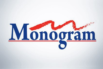 Monogram said the new site would be 11th in country