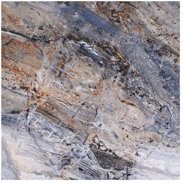 Plyty Tarasowe Castorama On Log Wall