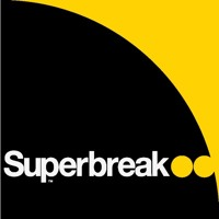 Sydney Deep House + Disco label Superbreak drop a stack of hot new releases | disco funk boogie deep house
