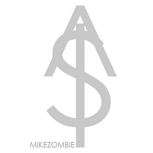 Mike Zombie - Down