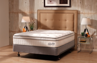 Denver Mattress Company San Antonio Tx