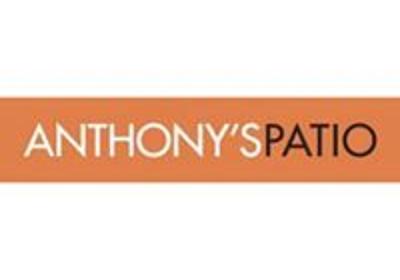 anthony s patio 6555 burnet road 500