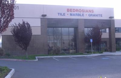 bedrosians tile marble 2301 junction