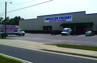 American Freight Furniture And Mattress Ocala Fl