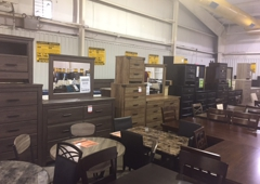 American Freight Furniture And Mattress Knoxville Tn