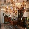 best 30 lighting stores in atlanta ga