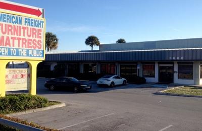 American Freight Furniture And Mattress West Palm Beach Fl